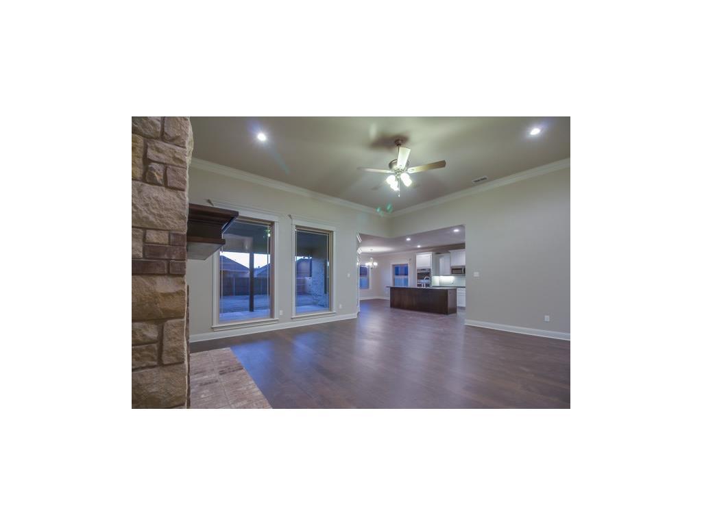 Sold Property | 6502 Milestone Drive Abilene, TX 79606 19