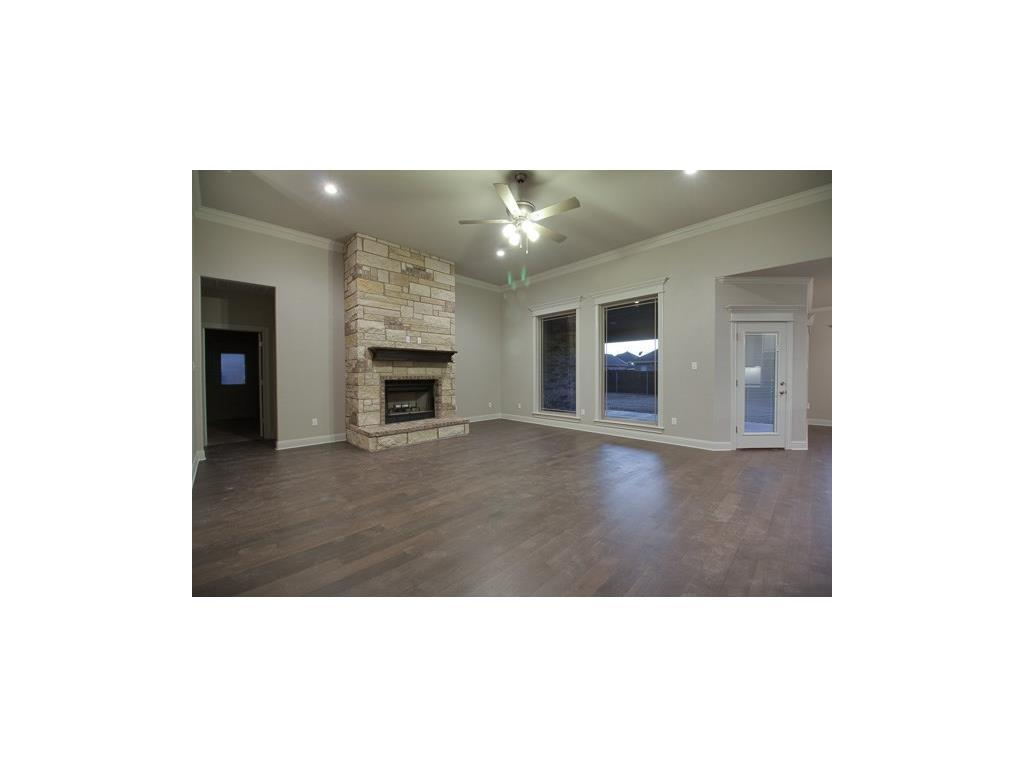 Sold Property | 6502 Milestone Drive Abilene, TX 79606 20