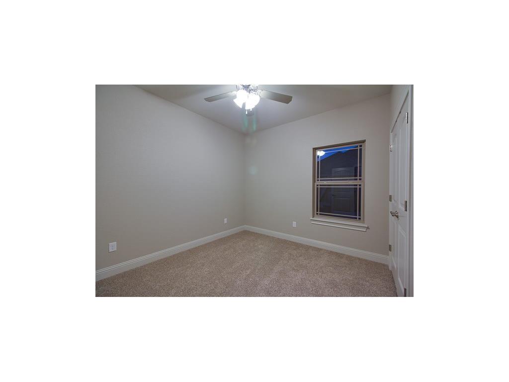 Sold Property | 6502 Milestone Drive Abilene, TX 79606 21