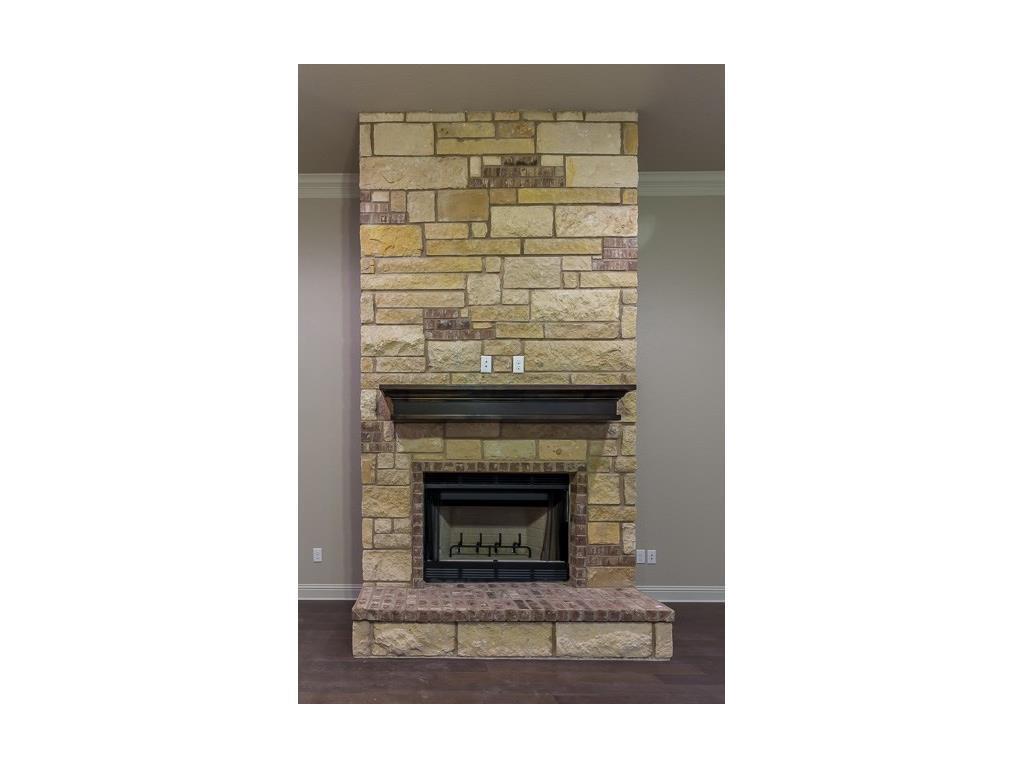 Sold Property | 6502 Milestone Drive Abilene, TX 79606 22