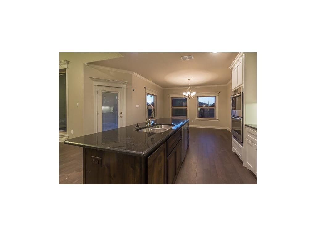 Sold Property | 6502 Milestone Drive Abilene, TX 79606 23