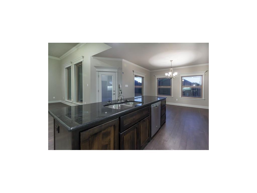 Sold Property | 6502 Milestone Drive Abilene, TX 79606 24