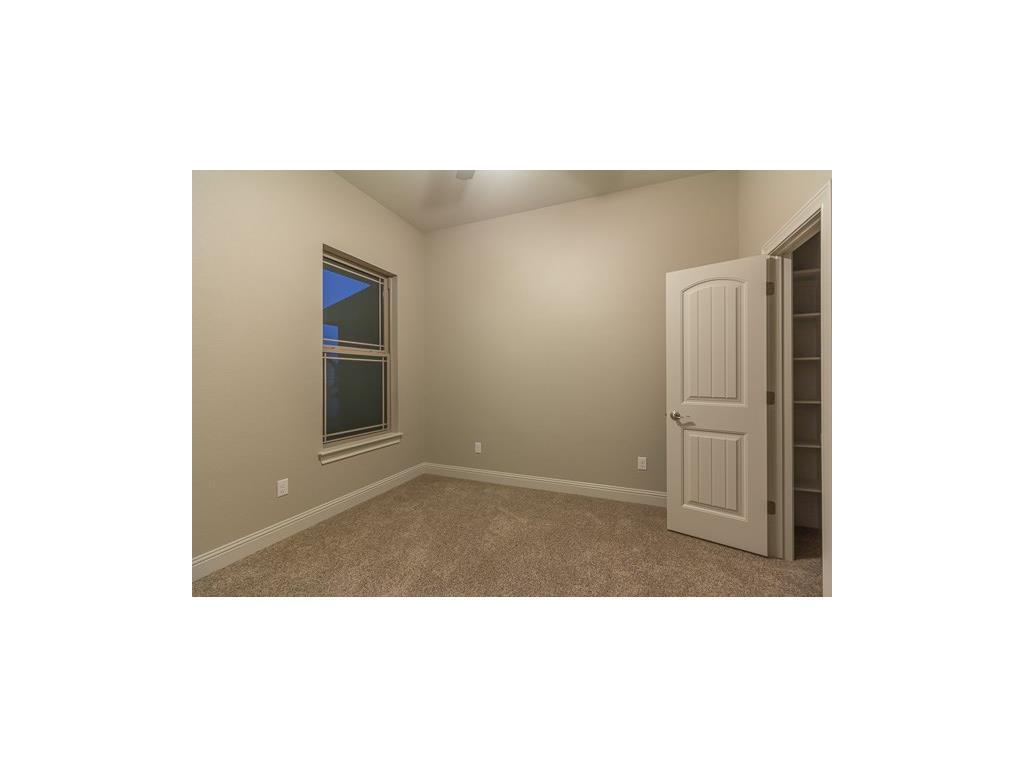 Sold Property | 6502 Milestone Drive Abilene, TX 79606 25