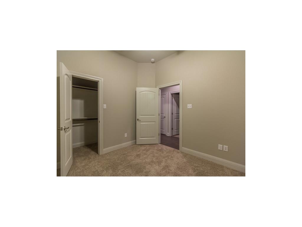 Sold Property | 6502 Milestone Drive Abilene, TX 79606 26