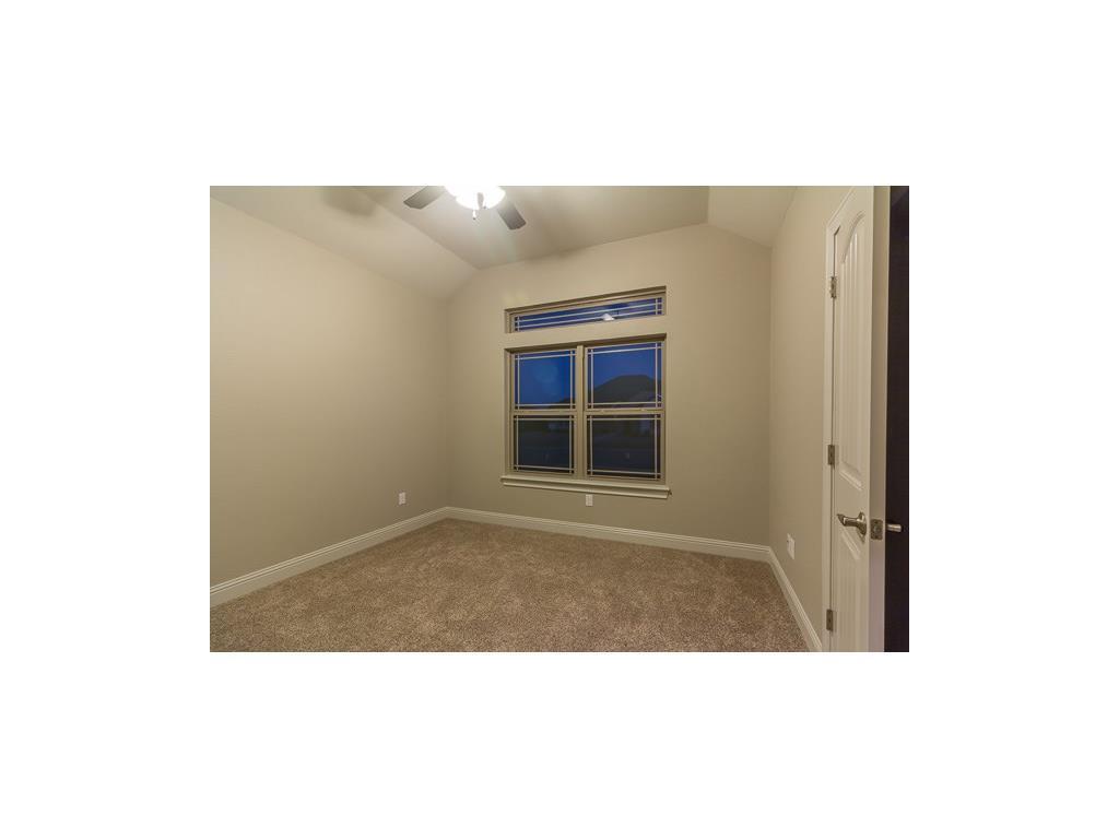 Sold Property | 6502 Milestone Drive Abilene, TX 79606 27