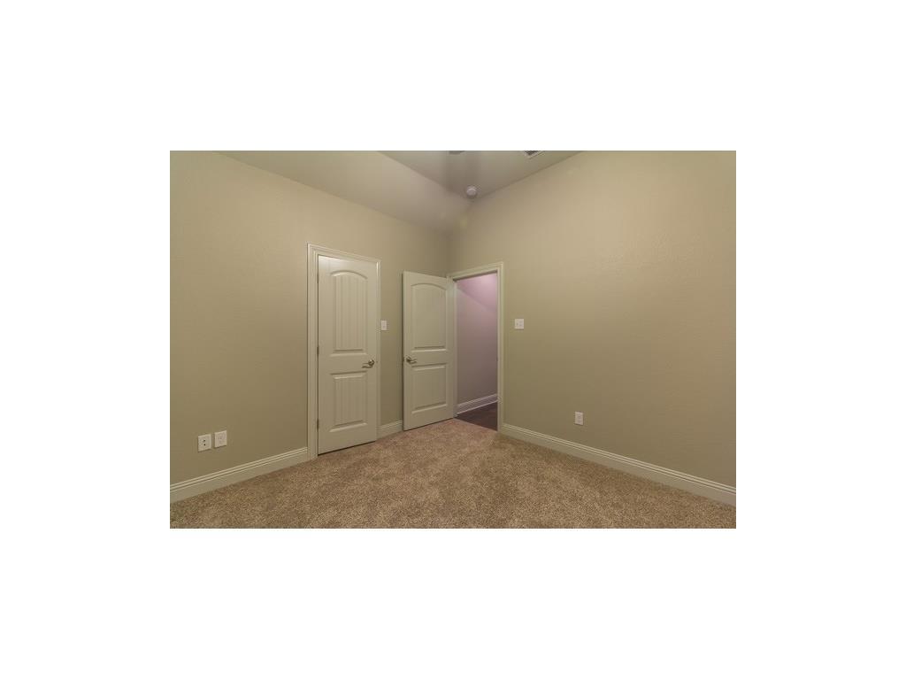 Sold Property | 6502 Milestone Drive Abilene, TX 79606 28