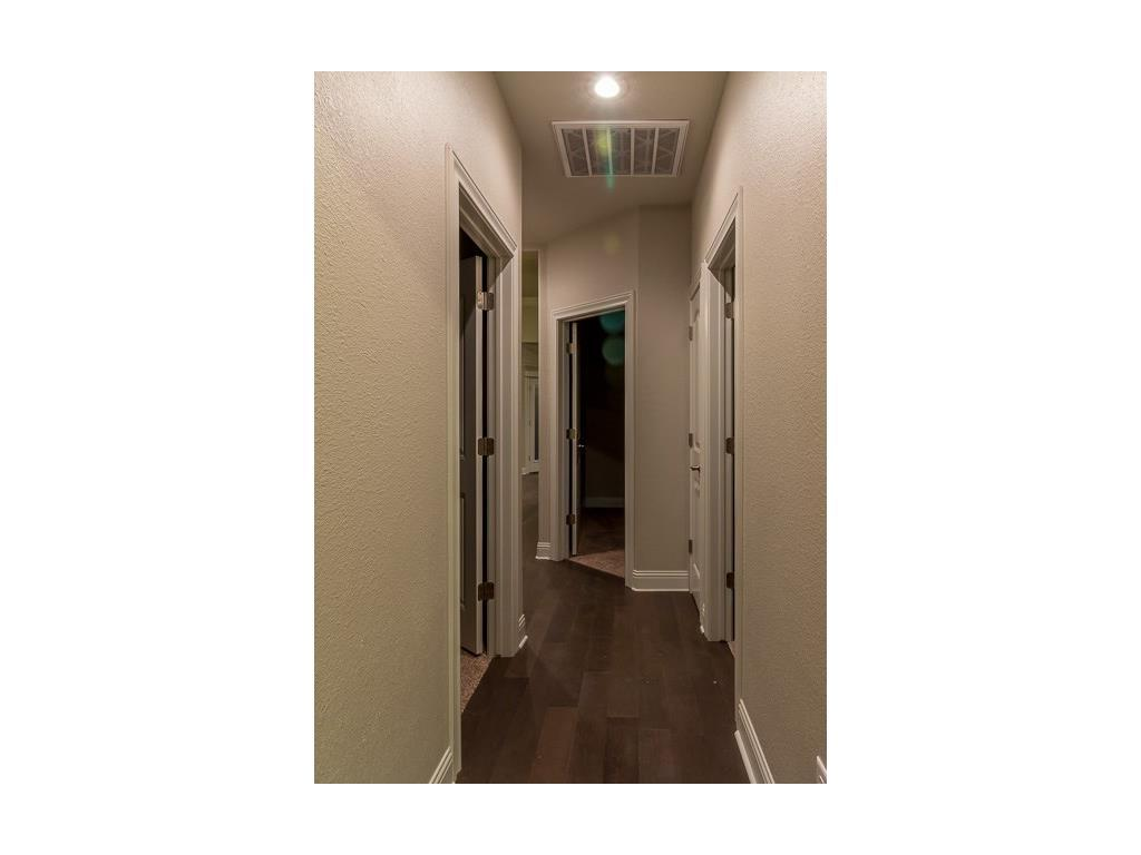 Sold Property | 6502 Milestone Drive Abilene, TX 79606 29