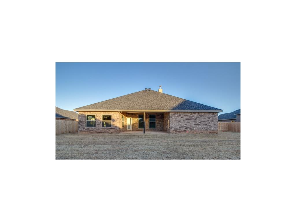 Sold Property | 6502 Milestone Drive Abilene, TX 79606 3