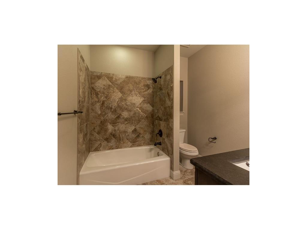 Sold Property | 6502 Milestone Drive Abilene, TX 79606 30