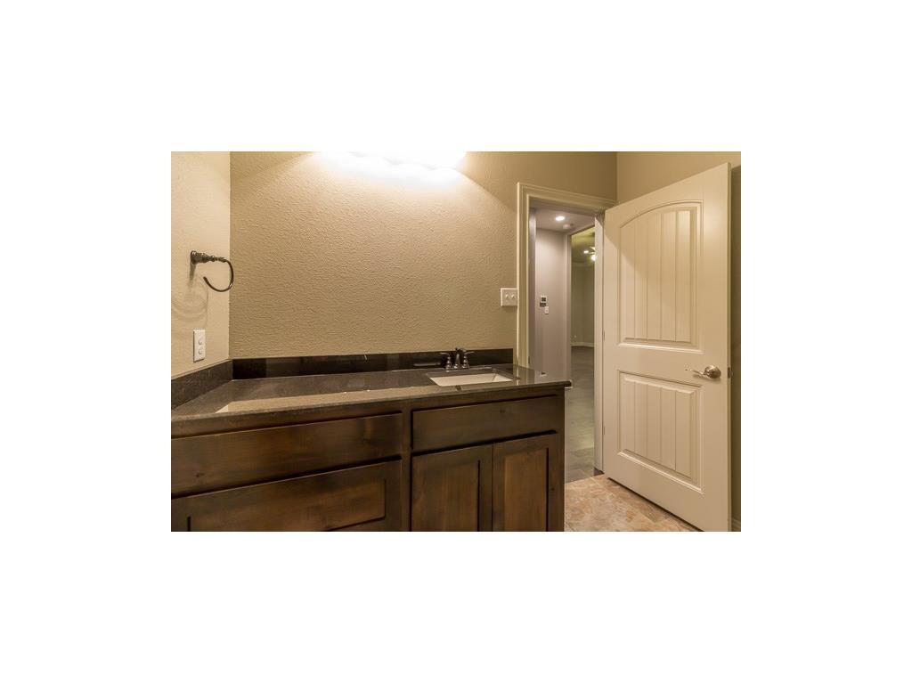 Sold Property | 6502 Milestone Drive Abilene, TX 79606 31