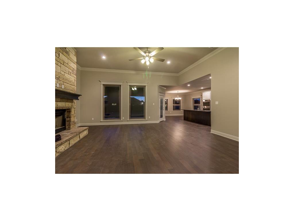 Sold Property | 6502 Milestone Drive Abilene, TX 79606 32