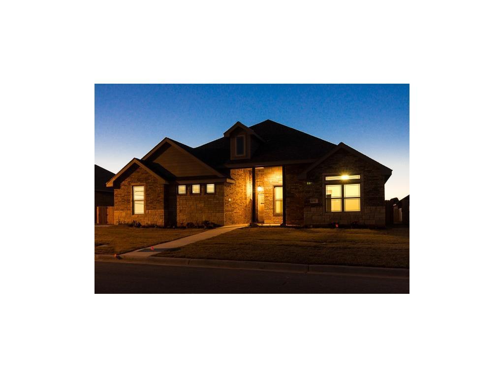Sold Property | 6502 Milestone Drive Abilene, TX 79606 34