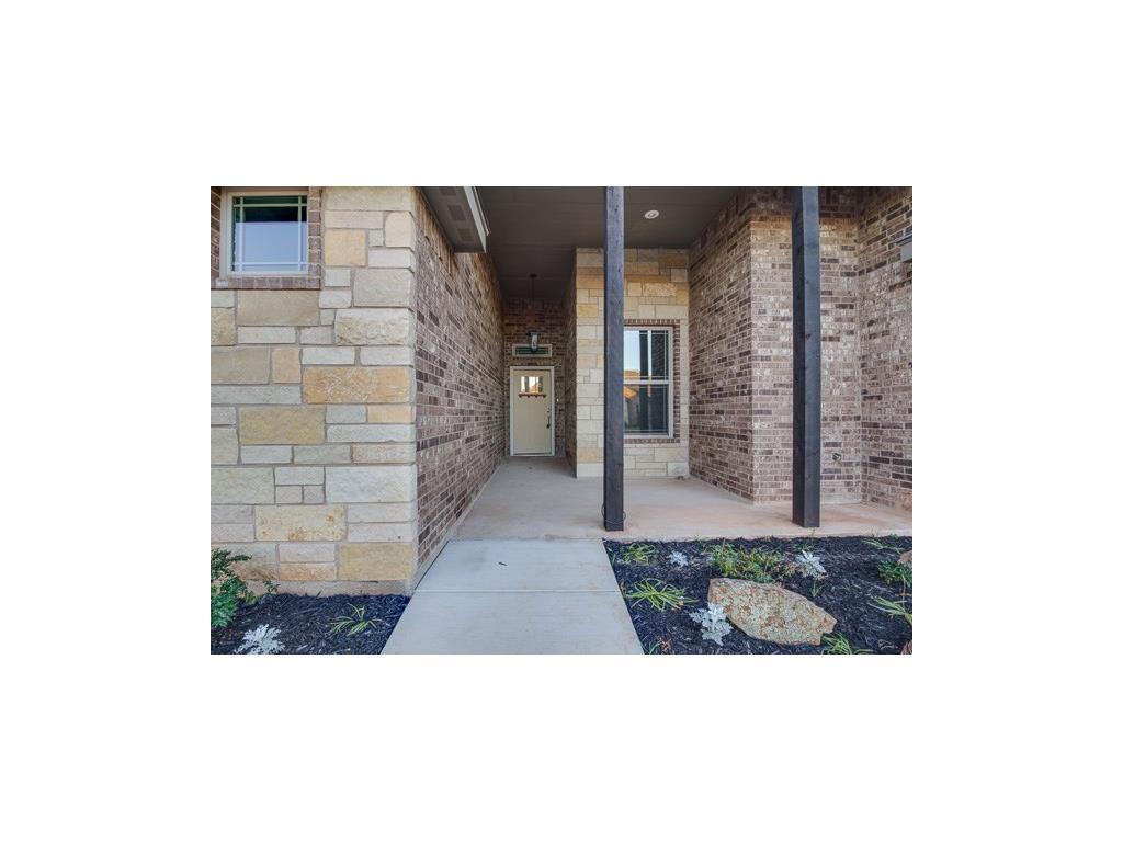 Sold Property | 6502 Milestone Drive Abilene, TX 79606 5