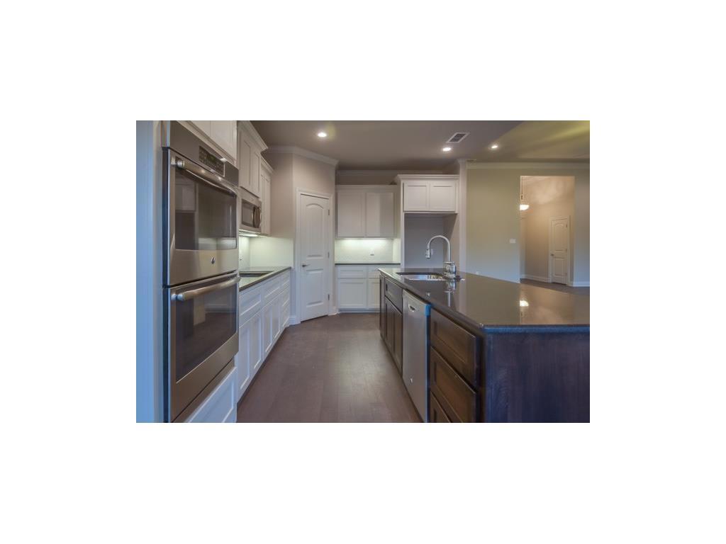 Sold Property | 6502 Milestone Drive Abilene, TX 79606 6