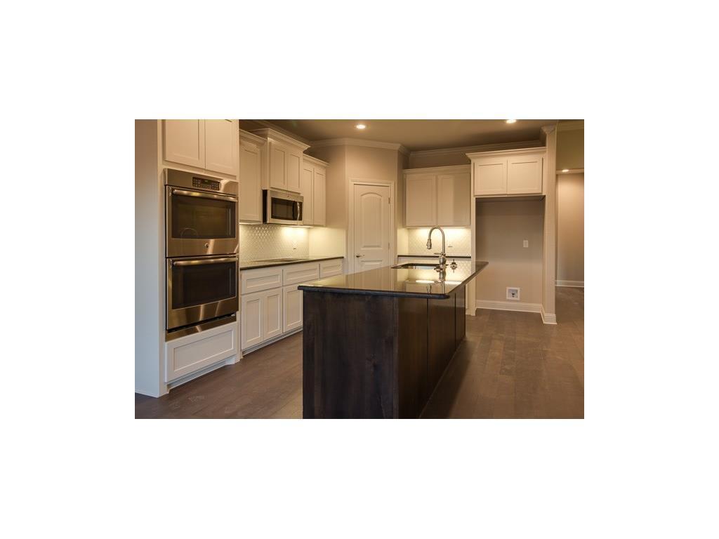 Sold Property | 6502 Milestone Drive Abilene, TX 79606 7
