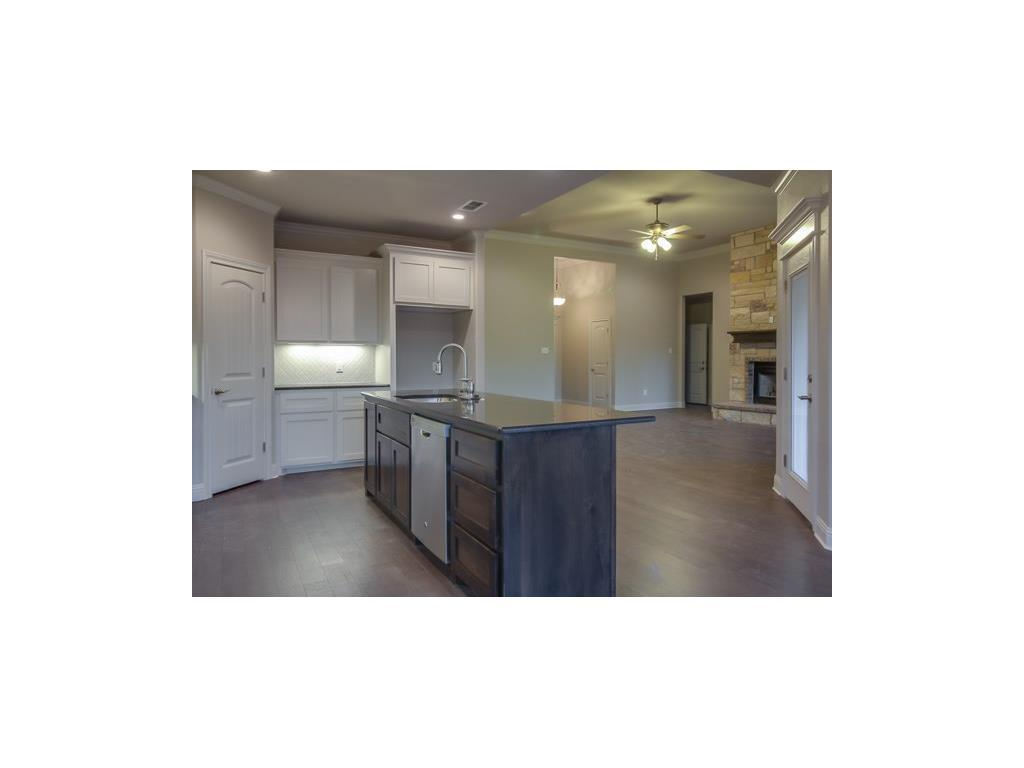 Sold Property | 6502 Milestone Drive Abilene, TX 79606 8