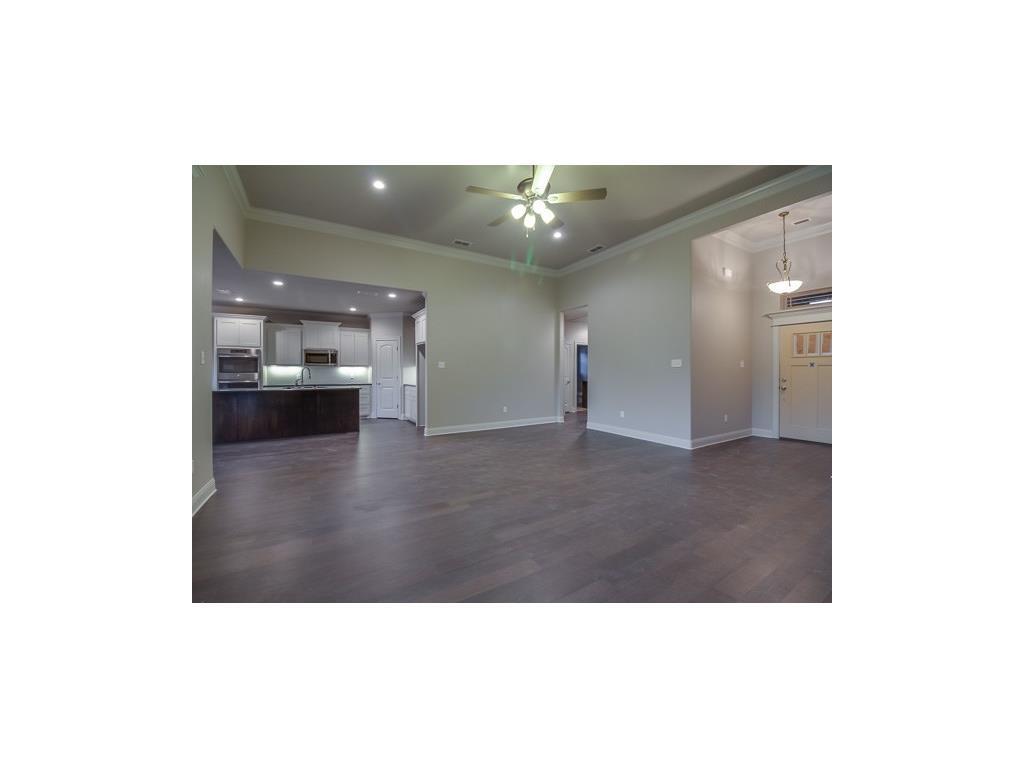 Sold Property | 6502 Milestone Drive Abilene, TX 79606 9