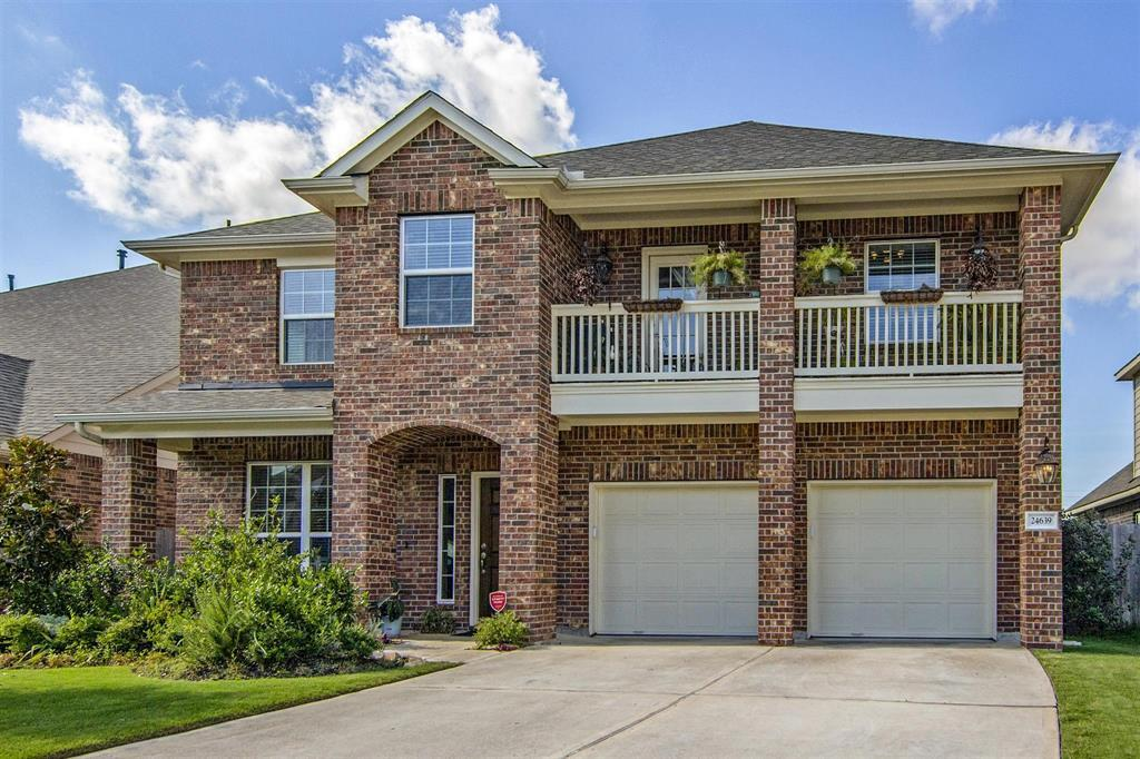 Pending Continue to Show | 24639 Lakecrest Pine  Trail Katy, TX 77493 0