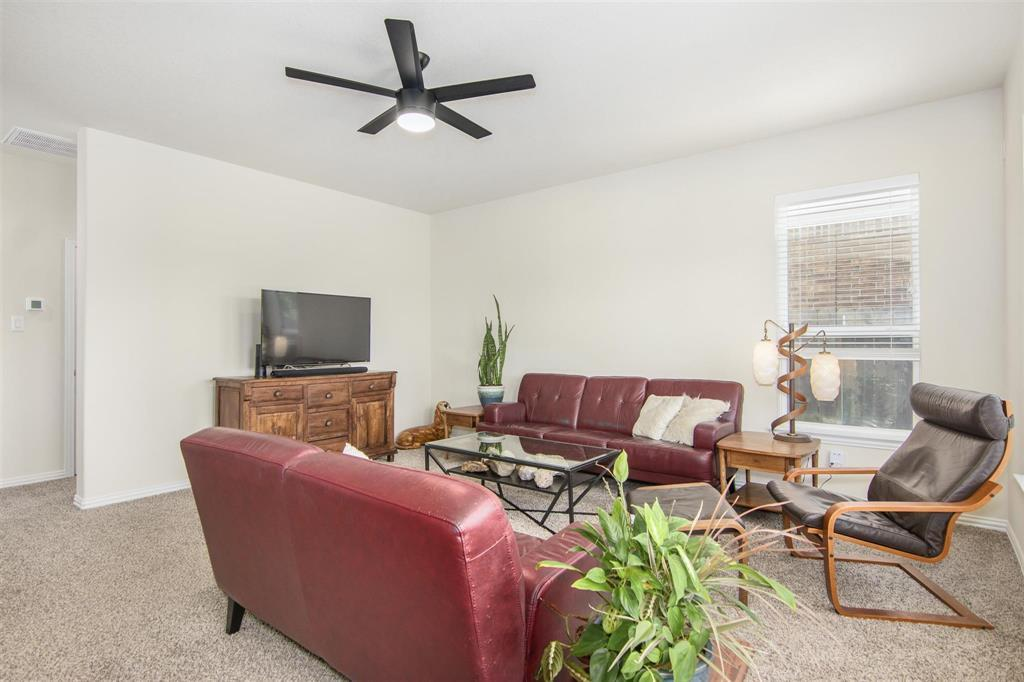 Pending Continue to Show | 24639 Lakecrest Pine  Trail Katy, TX 77493 14