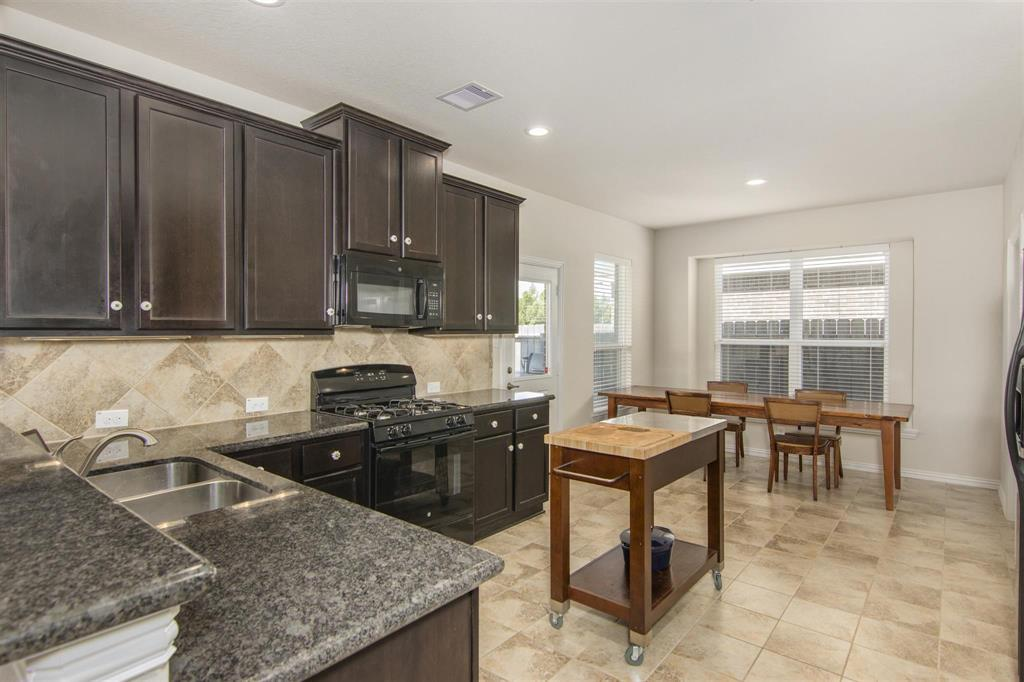 Pending Continue to Show | 24639 Lakecrest Pine  Trail Katy, TX 77493 15