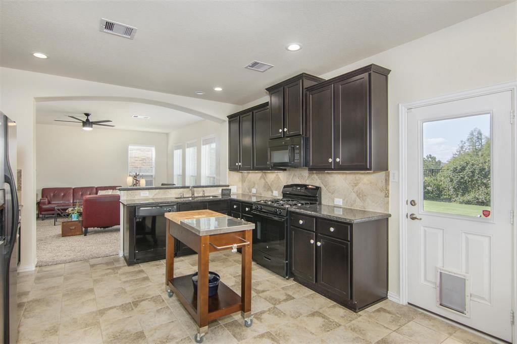 Pending Continue to Show | 24639 Lakecrest Pine  Trail Katy, TX 77493 16