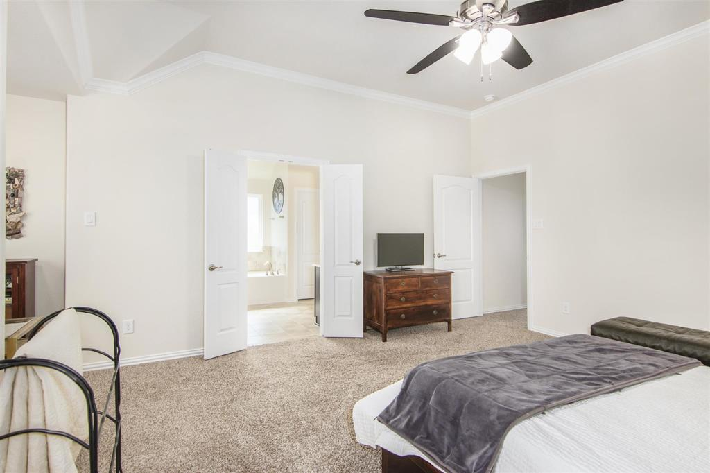 Pending Continue to Show | 24639 Lakecrest Pine  Trail Katy, TX 77493 21