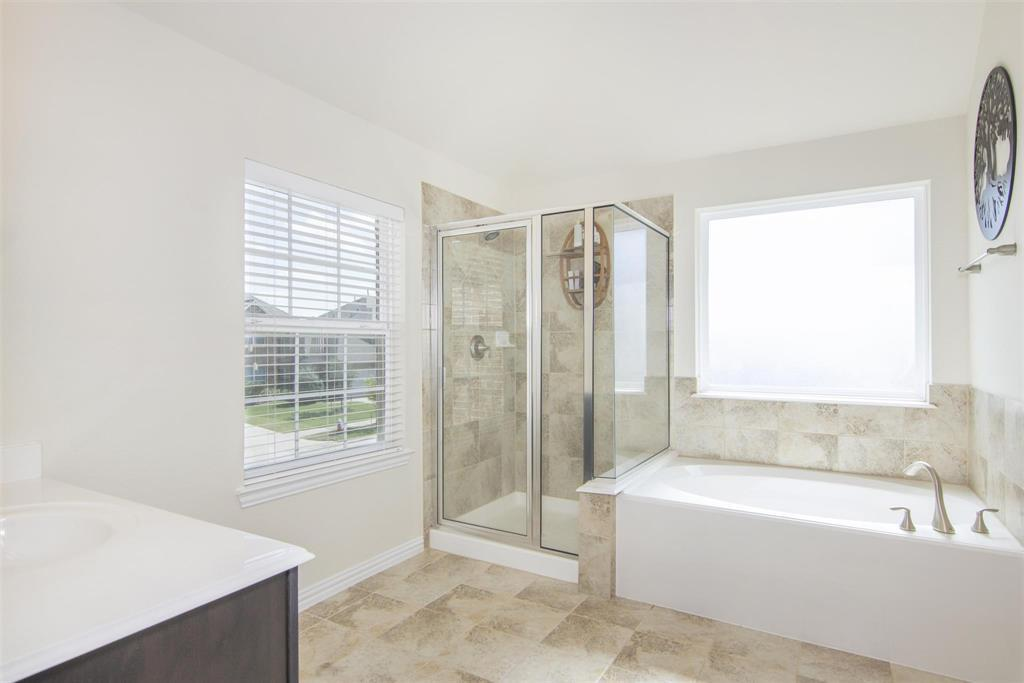 Pending Continue to Show | 24639 Lakecrest Pine  Trail Katy, TX 77493 23