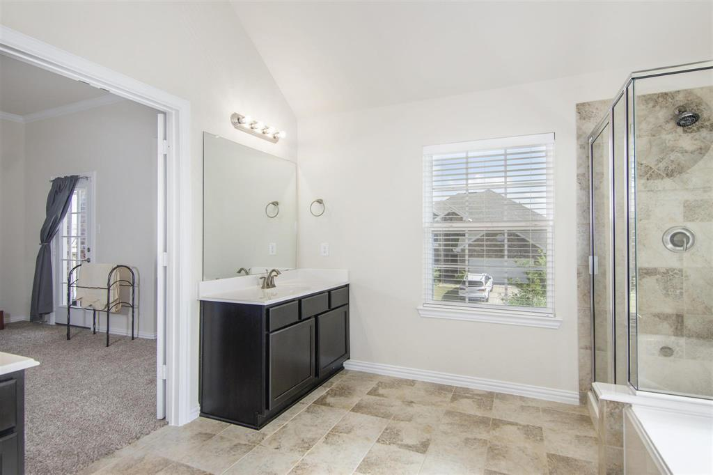 Pending Continue to Show | 24639 Lakecrest Pine  Trail Katy, TX 77493 24