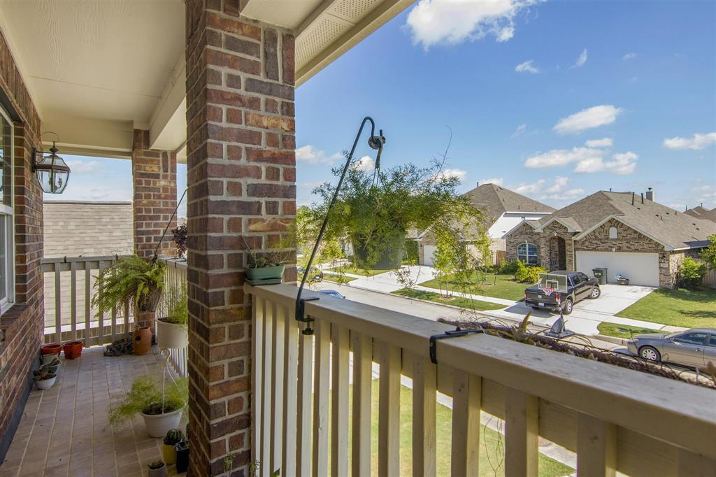 Pending Continue to Show | 24639 Lakecrest Pine  Trail Katy, TX 77493 26