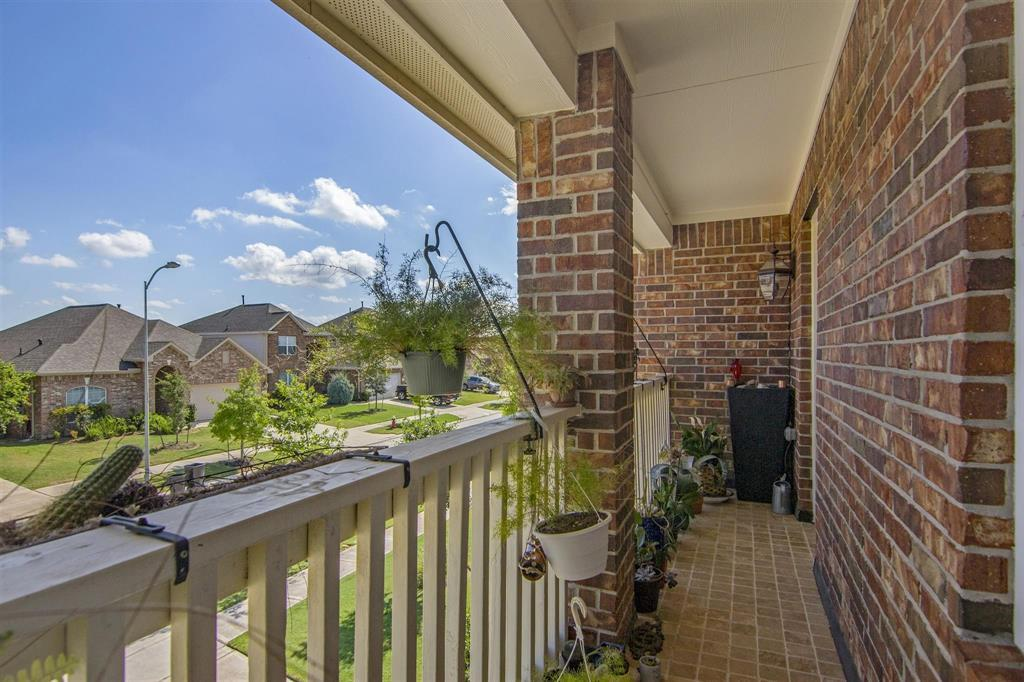 Pending Continue to Show | 24639 Lakecrest Pine  Trail Katy, TX 77493 27