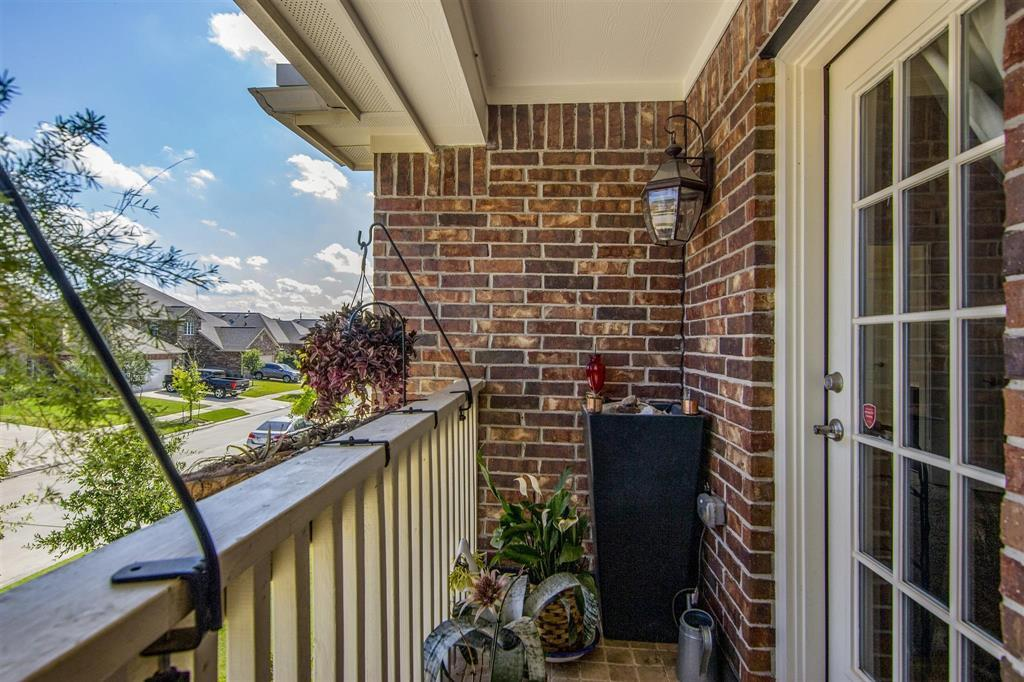 Pending Continue to Show | 24639 Lakecrest Pine  Trail Katy, TX 77493 28