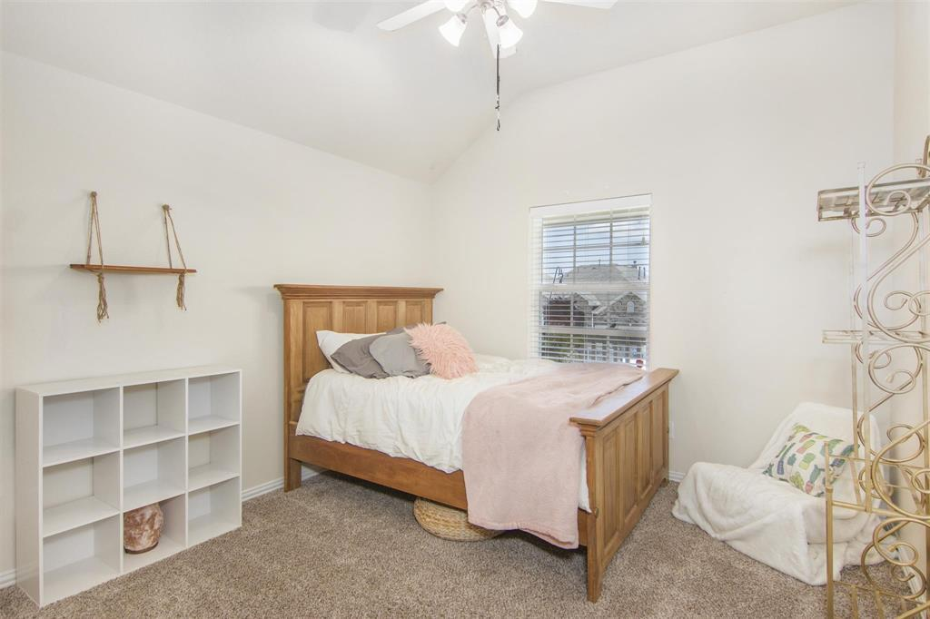 Pending Continue to Show | 24639 Lakecrest Pine  Trail Katy, TX 77493 29