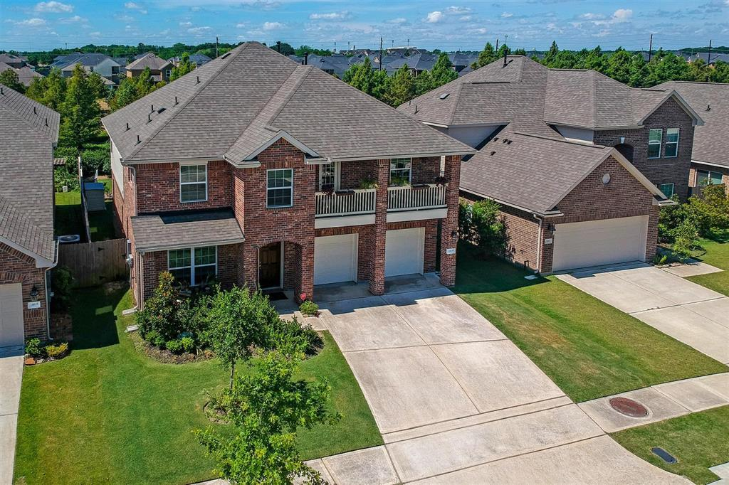 Pending Continue to Show | 24639 Lakecrest Pine  Trail Katy, TX 77493 3
