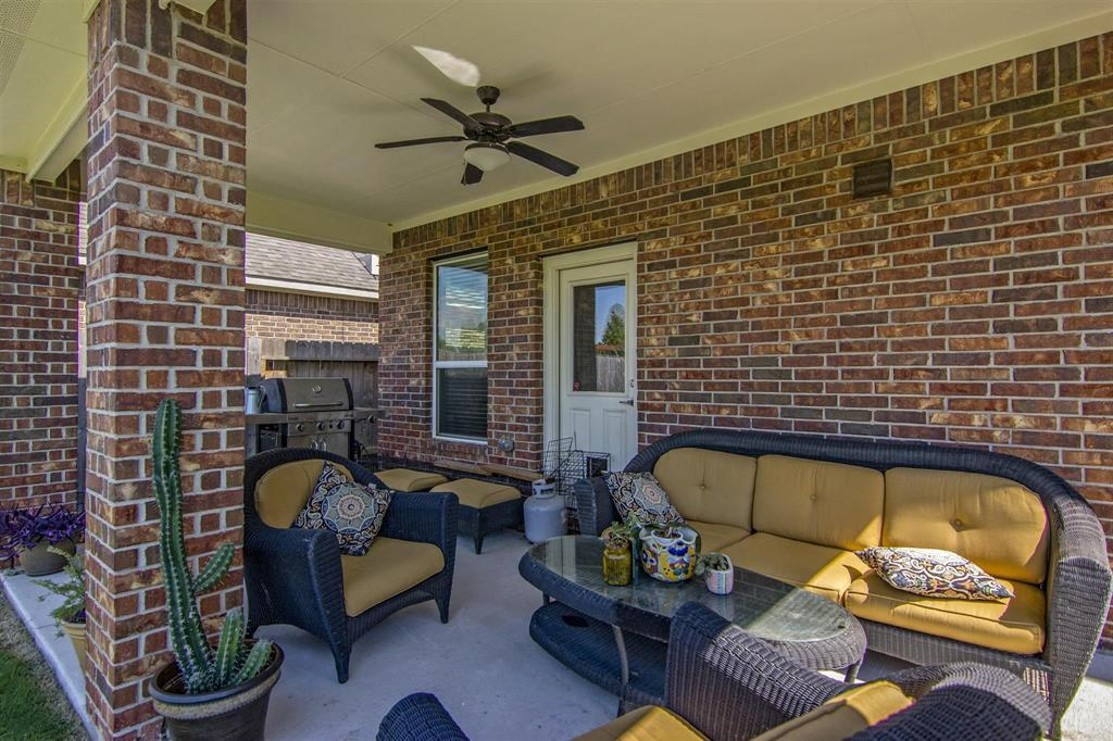 Pending Continue to Show | 24639 Lakecrest Pine  Trail Katy, TX 77493 38