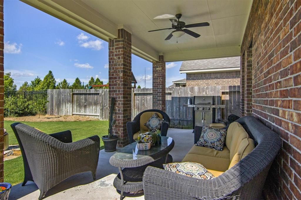 Pending Continue to Show | 24639 Lakecrest Pine  Trail Katy, TX 77493 39