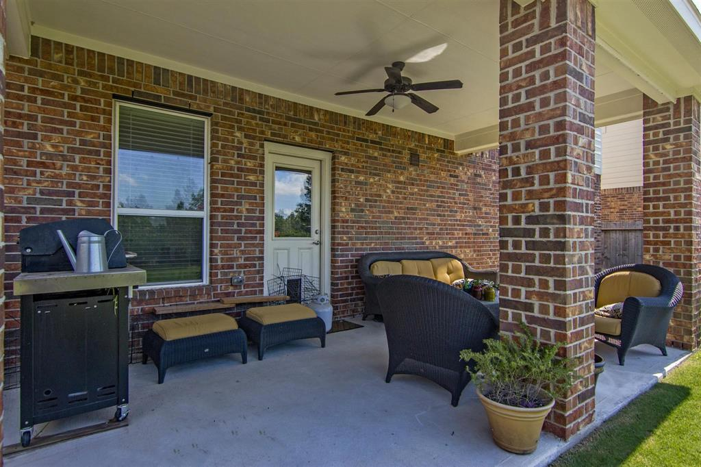 Pending Continue to Show | 24639 Lakecrest Pine  Trail Katy, TX 77493 40