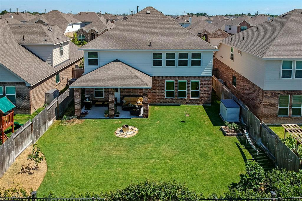 Pending Continue to Show | 24639 Lakecrest Pine  Trail Katy, TX 77493 41