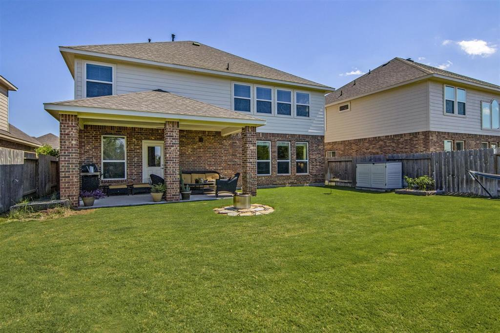 Pending Continue to Show | 24639 Lakecrest Pine  Trail Katy, TX 77493 43