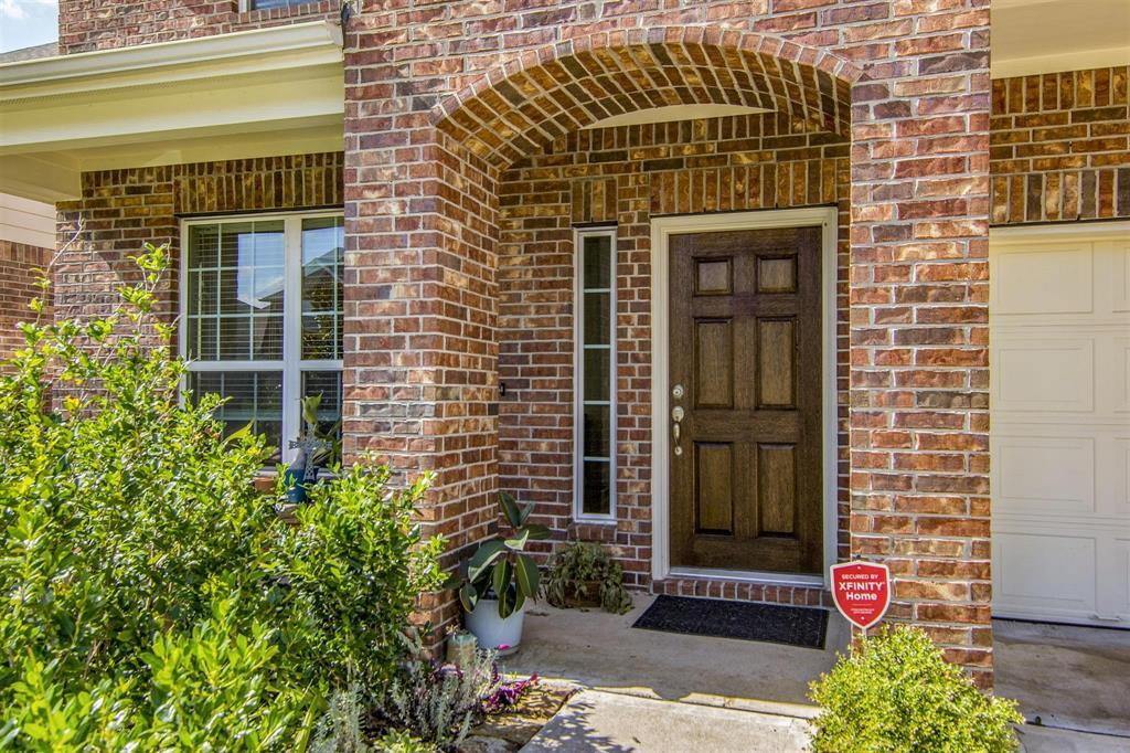 Pending Continue to Show | 24639 Lakecrest Pine  Trail Katy, TX 77493 5