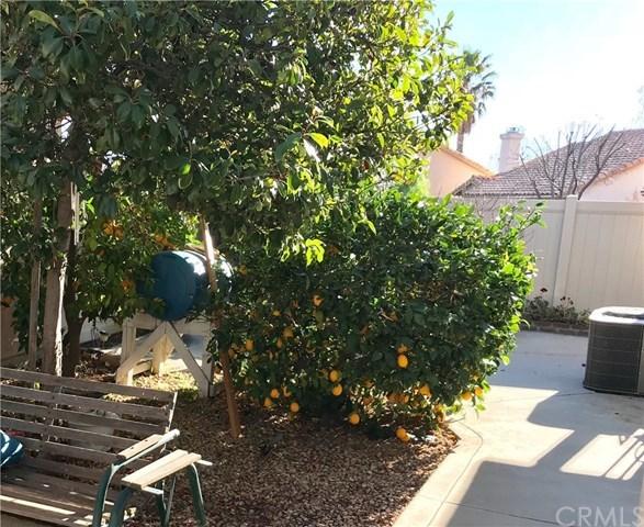 Closed | 6040 Pebble Beach Drive Banning, CA 92220 9