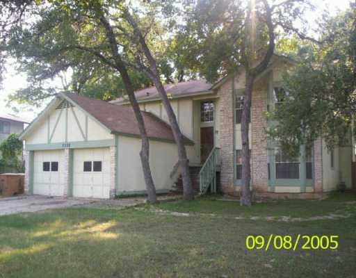Leased | 7308 Aldea Drive Austin, TX 78745 0