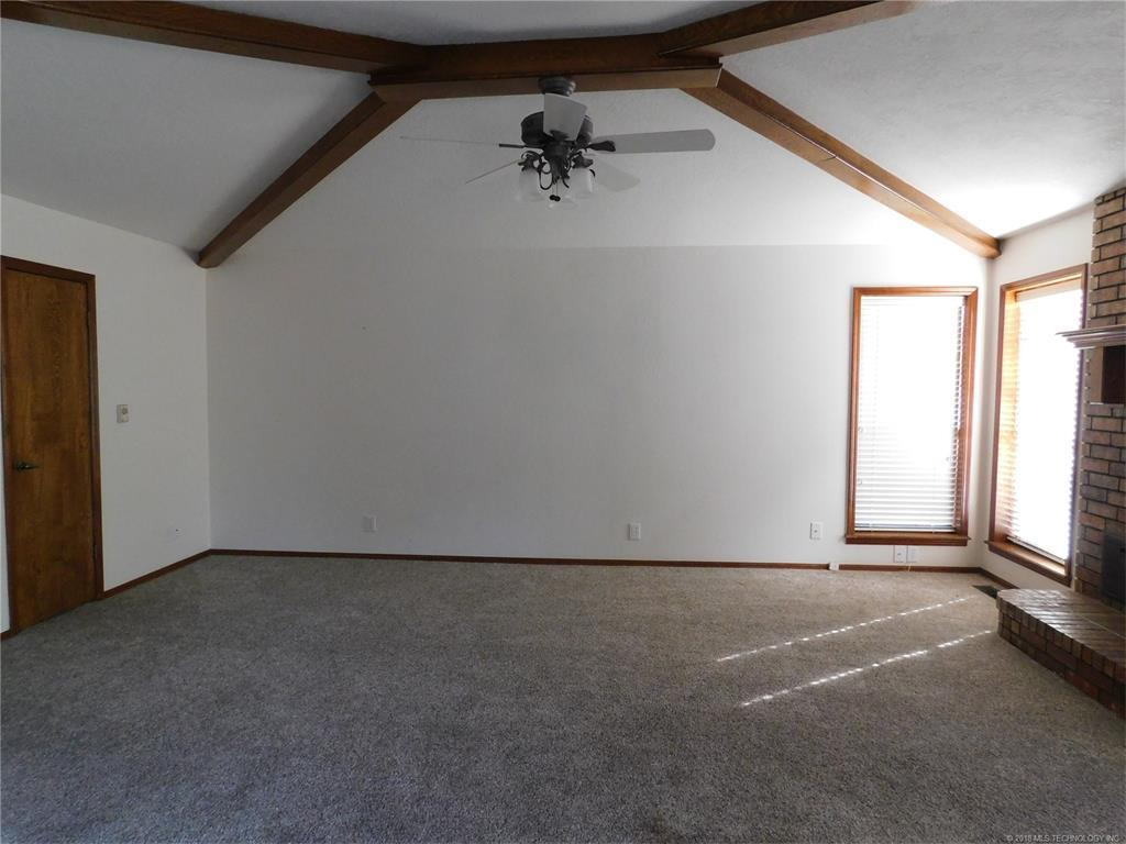 Off Market | 305 High  McAlester, Oklahoma 74501 10