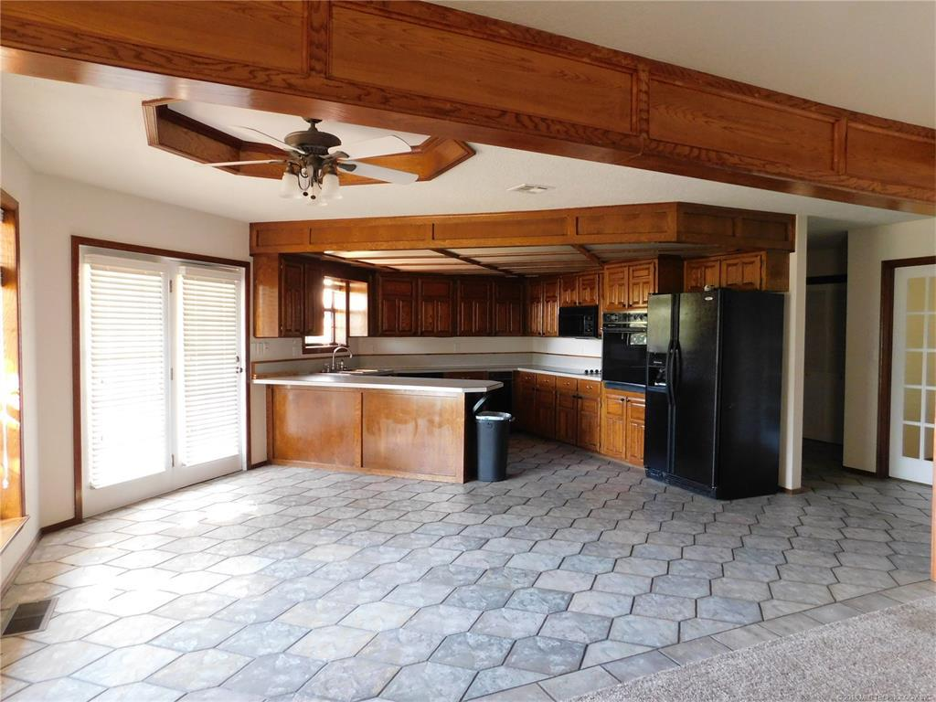 Off Market | 305 High  McAlester, Oklahoma 74501 11