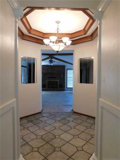 Off Market | 305 High  McAlester, Oklahoma 74501 12