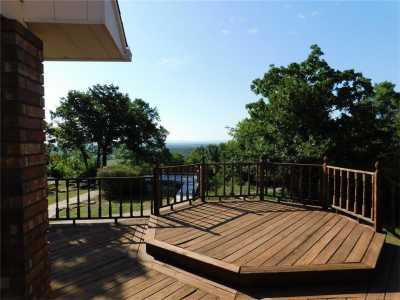 Off Market | 305 High  McAlester, Oklahoma 74501 2