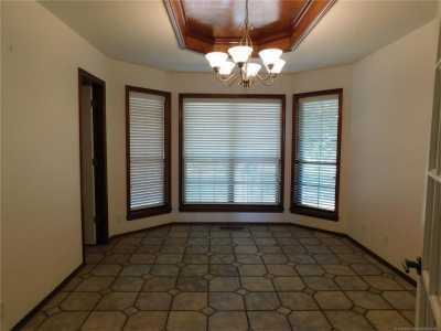 Off Market | 305 High  McAlester, Oklahoma 74501 22