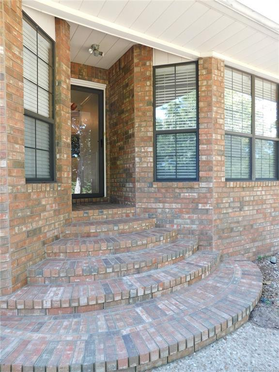 Off Market | 305 High  McAlester, Oklahoma 74501 27