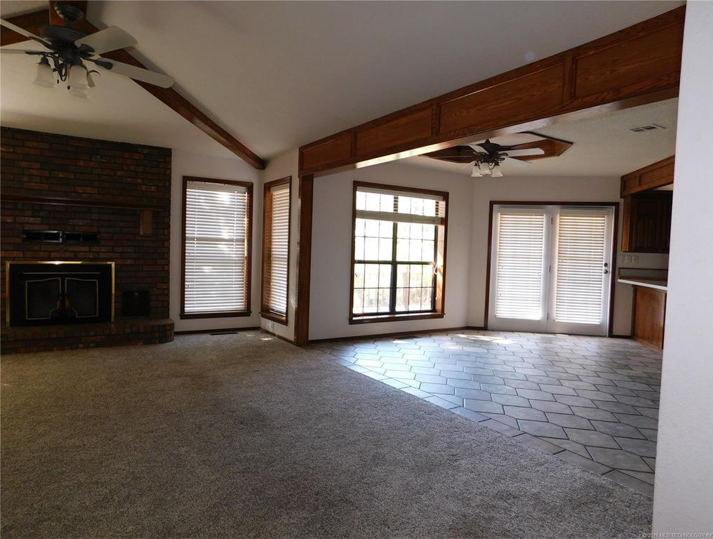 Off Market | 305 High  McAlester, Oklahoma 74501 28