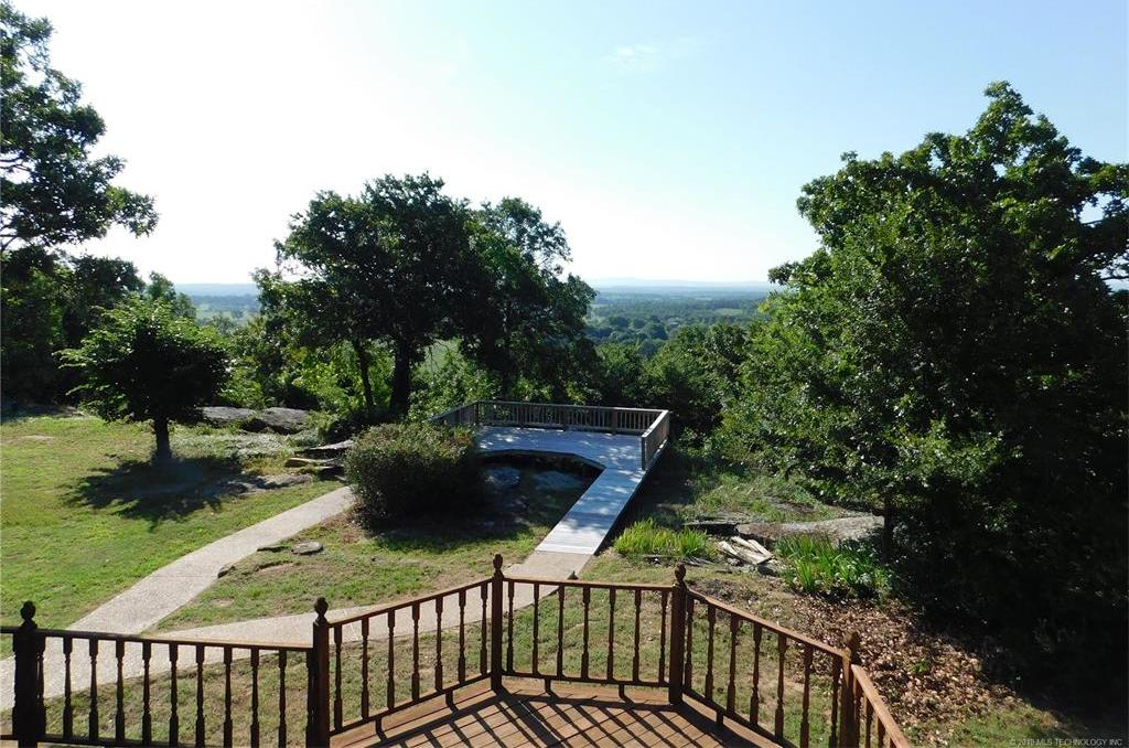 Off Market | 305 High  McAlester, Oklahoma 74501 3