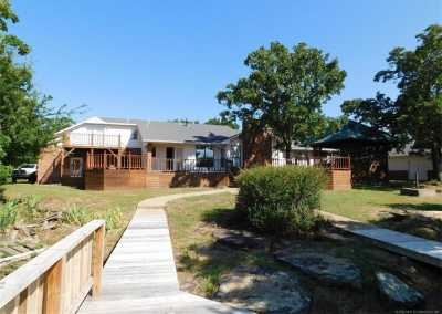 Off Market | 305 High  McAlester, Oklahoma 74501 33